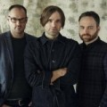 Death Cab For Cutie - Neue Single und neues Album