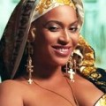 Beyoncé & Jay-Z - Neues Album und Video
