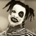Denzel Curry - ... ist