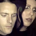 "Deafheaven & Chelsea Wolfe - Das Video zu ""Night People"""