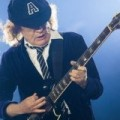 Metalsplitter - Neues AC/DC-Album mit Malcolm Young?