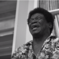 Charles Bradley - Posthumes Album, neue Single