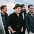 Mumford & Sons - Neuer Song