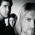 Nirvana - Reunion bei Foo Fighters-Festival