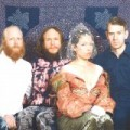 Little Dragon - Vorabsingle
