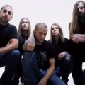 All That Remains - Oli Herbert stirbt bei Unfall