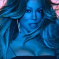Mariah Carey - Neue Single mit Skrillex