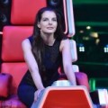 The Voice Of Germany - Yvonne macht sich nackt