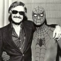 Metalsplitter - Alice Cooper und Kiss ehren Stan Lee