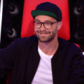 The Voice Of Germany - Mark Forster lacht zuletzt