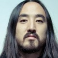 Steve Aoki ft. BTS - Neues Video