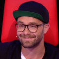 The Voice Of Germany - Dahin, wo es weh tut