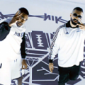 MoTrip & Ali As - Neues Video zu