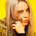 "Billie Eilish - Neuer Song ""When I Was Older"""
