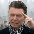 Doubletime - David Bowie liebt Hip Hop