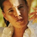 Neneh Cherry - Neues Video zu