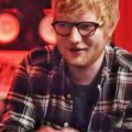 """Yesterday"" - Ed Sheeran spielt in Beatles-Komödie mit"