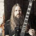 Mark Morton -