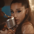 Ariana Grande & 2 Chainz - Pompöses Video zu