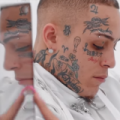Lil Skies - Video zu