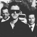 Interpol - Neuer Song