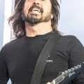 Foo Fighters - Dave Grohl verkündet neues Studioalbum