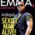 Doubletime - Kollegah ist Sexist Man Alive