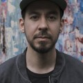 "Mike Shinoda - Soundtrack-Beitrag zu ""The Blackout"""