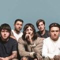 "Bring Me The Horizon - Der neue Song ""Ludens"""