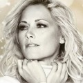 "Robbie Williams - ""Santa Baby"" mit Helene Fischer im Video"