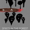 "Filmkritik - ""Spirits In The Forest"" von Depeche Mode"