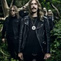 Opeth - Neues Video