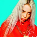 """No Time To Die"" - Billie Eilish singt James Bond-Titelsong"
