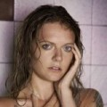 Tove Lo - Neuer Song