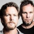 Pearl Jam - Neuer Song