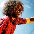 Rage Against The Machine - Rock-Legende tourt in Europa