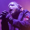Fotos/Review - Slipknot und Behemoth live in Berlin