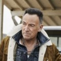 #staythefuckhome - Livestreams von Bruce Springsteen ua.