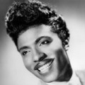 Rock'n'Roll-Legende - Little Richard stirbt an Krebs