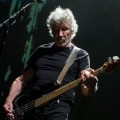 "Roger Waters - ""Benennt Pink Floyd in Spinal Tap um"""