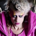Peaches - Neues Video zu