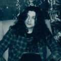 Kurt Vile - Neue Single