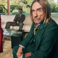 Iggy Pop - Poolparty mit A$AP Rocky und Tyler The Creator
