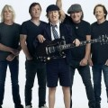 "AC/DC - Die neue Single ""Shot In The Dark"""