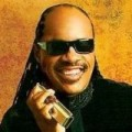 Stevie Wonder - Neue Songs und neues Label