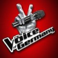 The Voice of Germany - Nico Santos trennte Liebespaar