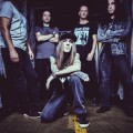 Children Of Bodom - Frontmann Alexi Laiho ist tot