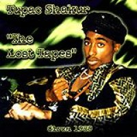 Tupac Shakur – The Lost Tapes