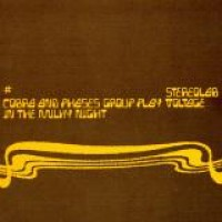 Stereolab – Cobra And Phases Group Play Voltage In The Milky Night