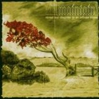 Maintain – Reveal Our Disguise To An Infinite Abyss